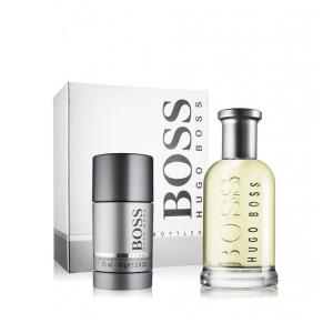 boss-bottled-13.jpg