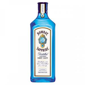 Bombay Sapphire London Dry Gin 47°