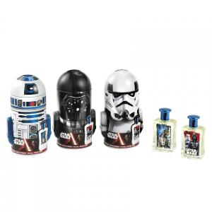 Star Wars EDT