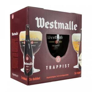westmalle-trappist-gift-pack-6x033l-glass-2_1.jpg