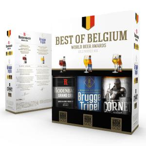 best-of-belgium.jpg